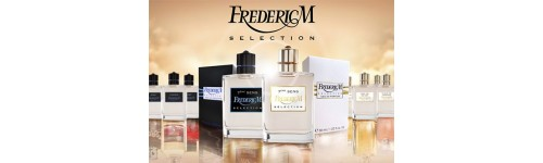 Frederic M Selection